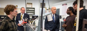 VPBiden-Workforce1107x400